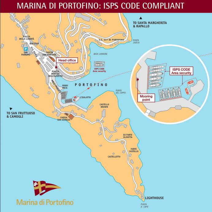 En-Mappa