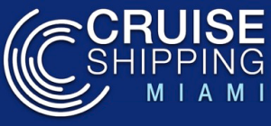 cruise-shipping-miami-2015